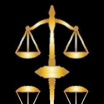 La sanction éducative et la punition impulsive